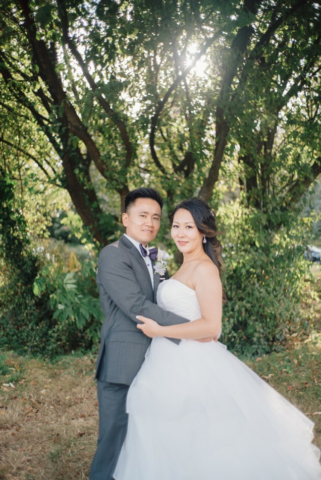 lovefrankly-elaine_simon_wedding-104