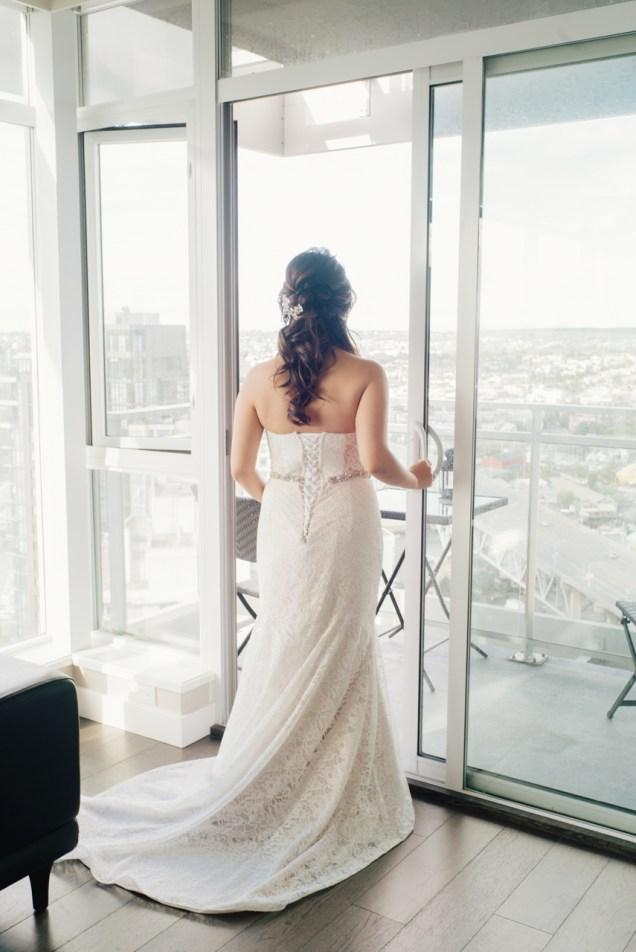 lovefrankly-elaine_simon_wedding-17