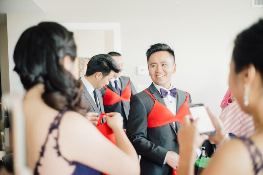 lovefrankly-elaine_simon_wedding-25