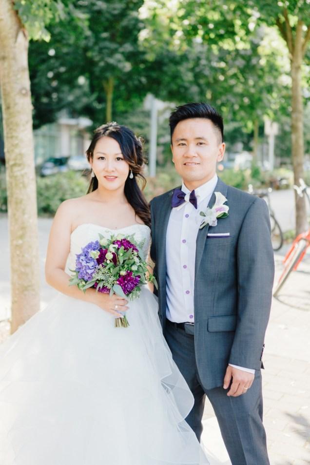 lovefrankly-elaine_simon_wedding-89