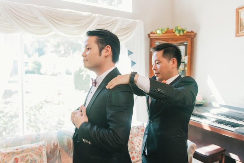 lovefrankly-gk_vancouver_wedding-04