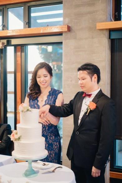 lovefrankly-gk_vancouver_wedding-148