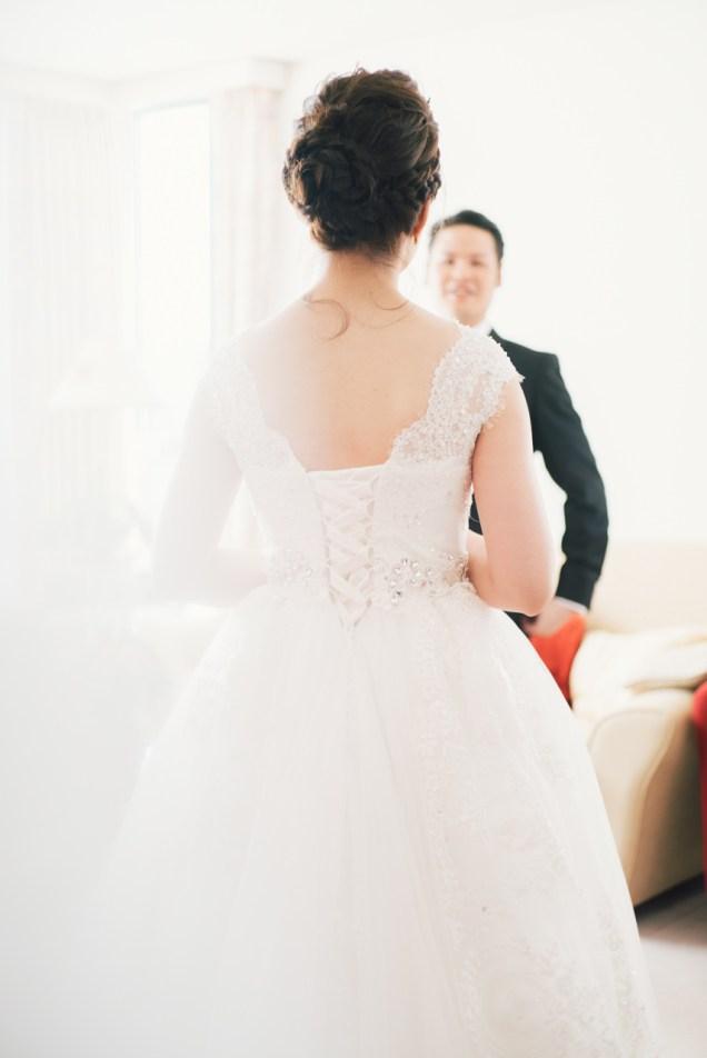 lovefrankly-gk_vancouver_wedding-26