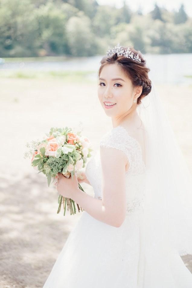 lovefrankly-gk_vancouver_wedding-37