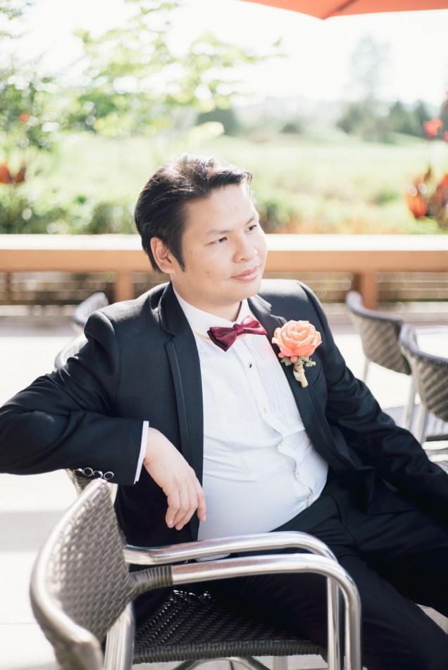 lovefrankly-gk_vancouver_wedding-72
