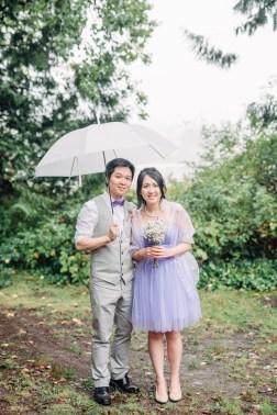 lovefrankly-jt_wedding_riverway-120