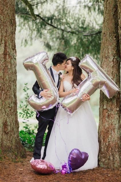 lovefrankly-jt_wedding_riverway-130
