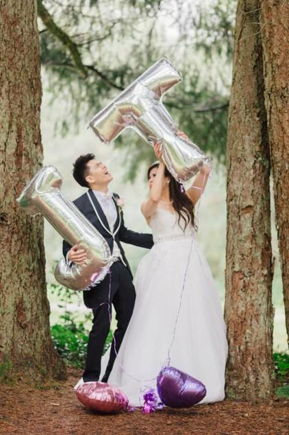 lovefrankly-jt_wedding_riverway-131