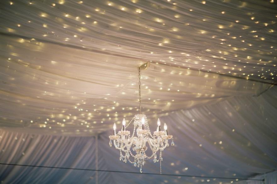Lovefrankly-milajosh-wedding-vancouver-116