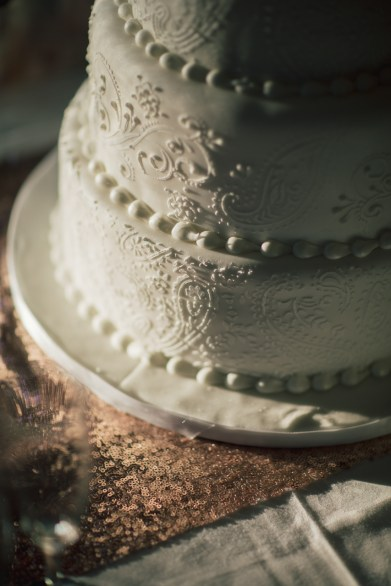 Lovefrankly-milajosh-wedding-vancouver-117