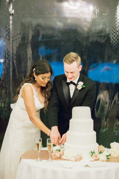 Lovefrankly-milajosh-wedding-vancouver-159