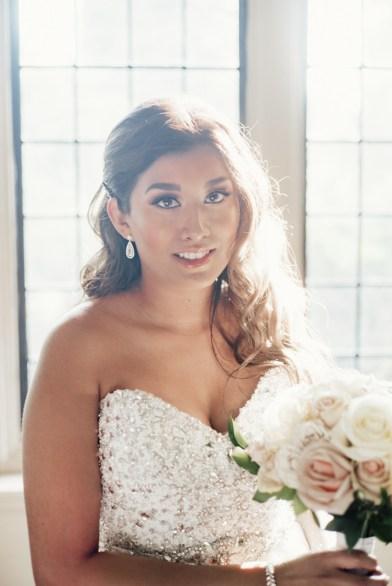 Lovefrankly-milajosh-wedding-vancouver-23