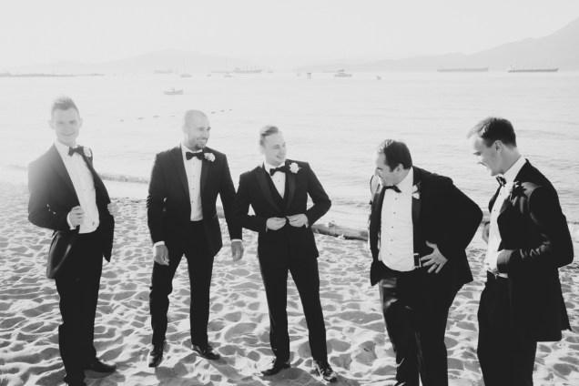 Lovefrankly-milajosh-wedding-vancouver-35