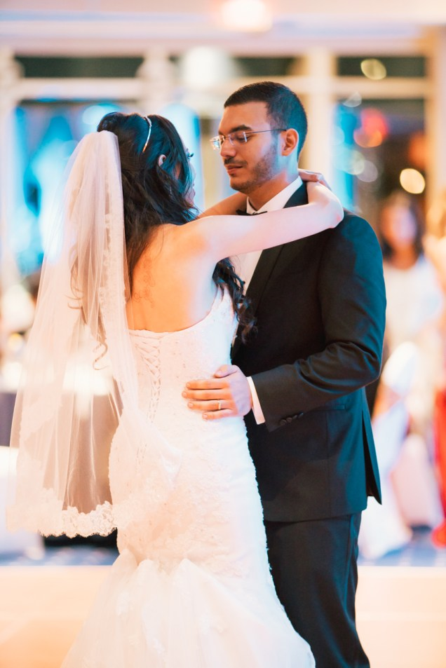 Lovefrankly-mp-wedding-vancouver-166