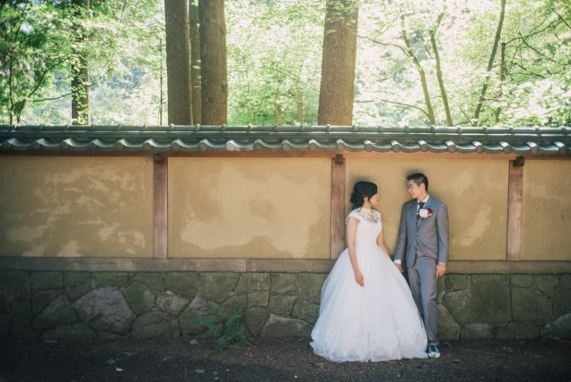 Lovefrankly-nd-vancouver-wedding-118