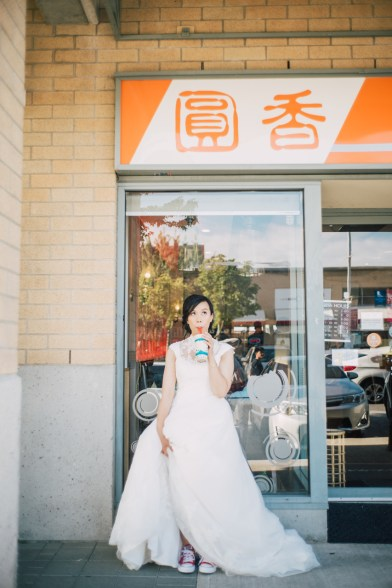 Lovefrankly-nd-vancouver-wedding-122
