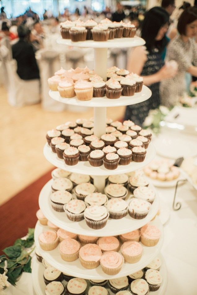 Lovefrankly-nd-vancouver-wedding-128