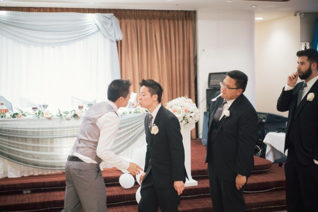 Lovefrankly-nd-vancouver-wedding-178