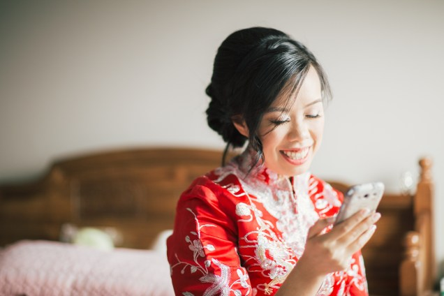 Lovefrankly-nd-vancouver-wedding-43