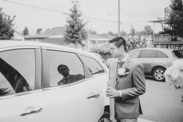 Lovefrankly-nd-vancouver-wedding-60