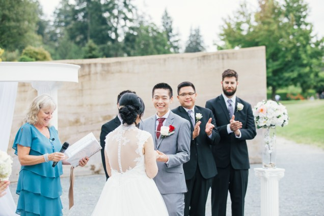Lovefrankly-nd-vancouver-wedding-82
