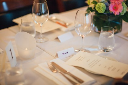 vancouver lupo restaurant wedding