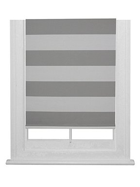 French chic style blind