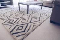 Carpet Call Ebony Rug