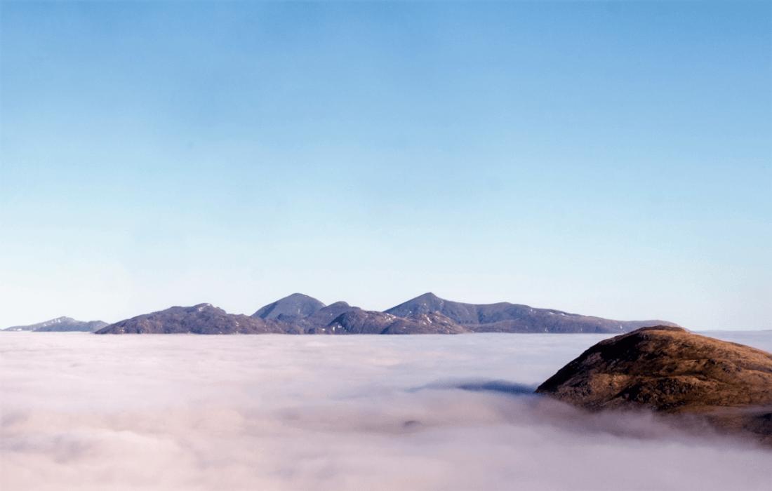 Ben-Lomond_clouds 2