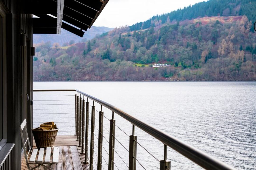 Loch-Tay-Boathouses-3