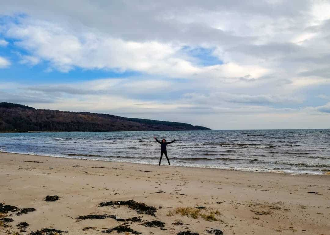 Things to do Cowal