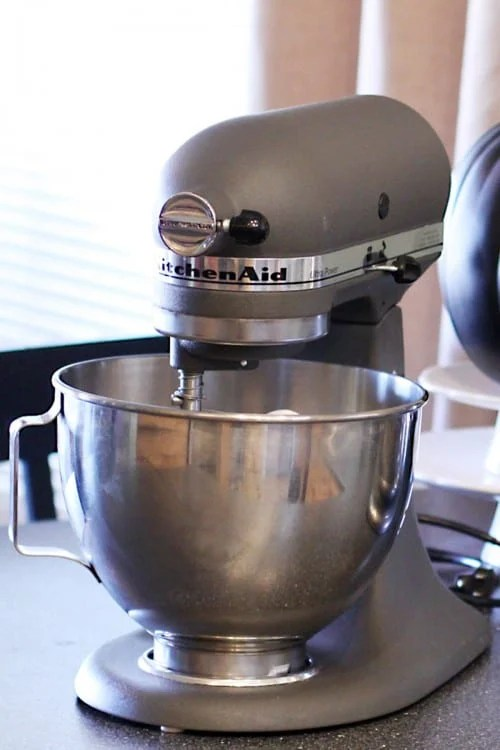kitchen aid bowls mixer attachments a review of the new kitchenaid 7 quart bowl lift residential stand let s
