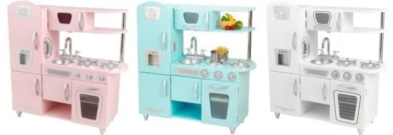 kitchen kid cabinet designs in india play kitchens for kids great toy to buy or d i ygreat but