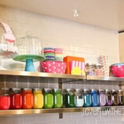 Colorful Kitchen Accessories Bosch Fun Friday Finds Love From The Oven My Sprinkle Shelf