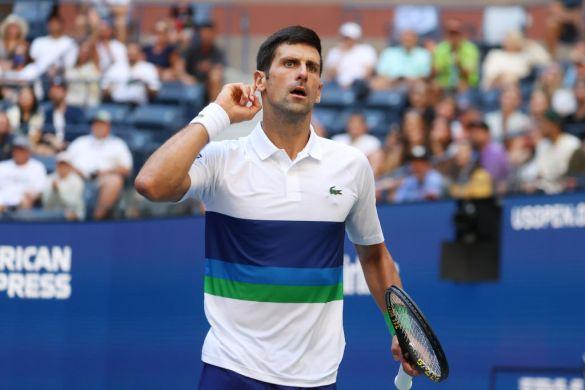 Fernandez beats Svitolina to reach US Open semi-finals