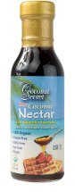 Coconut-Secret-Raw-Coconut-Nectar-851492002016