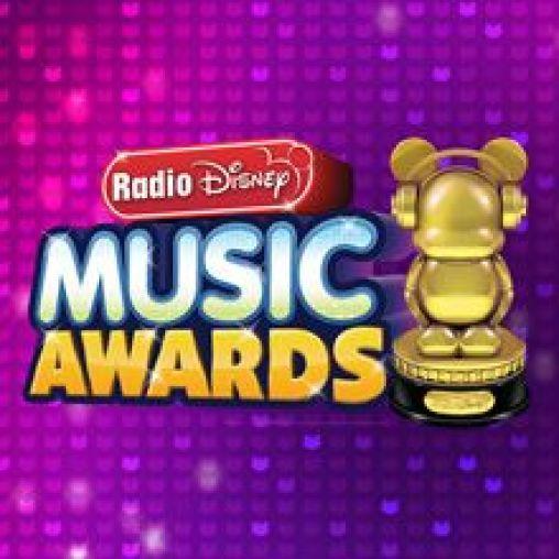 radio-disney-music-awards_03-10-16_7_56e1ead6bdbc1