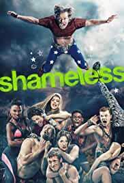 Shamelees