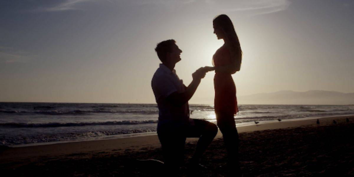 Read more about the article How to keep a guy interested in you forever?