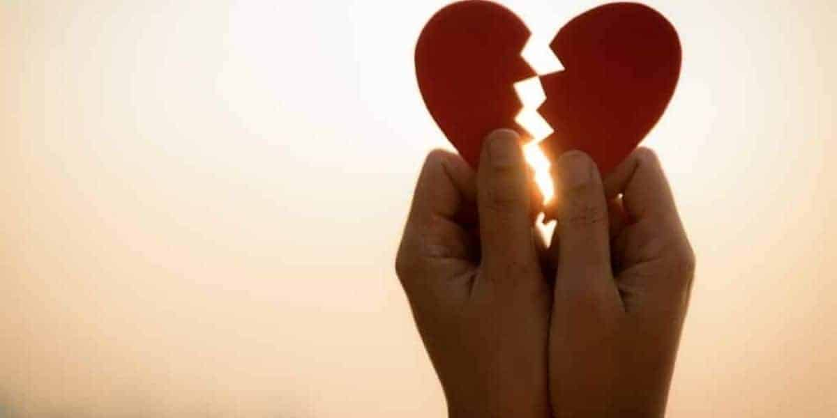 Read more about the article How to fix a broken relationship with your boyfriend?