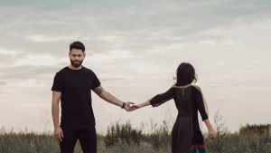 Read more about the article 13 most important tips for ending a romantic relationship.