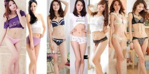 Read more about the article Best 9 cam sites with sexy Asian cam girls.