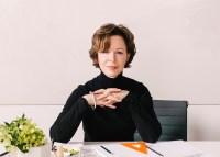 Leading Ladies of Design: 20 Famous Interior Designers ...