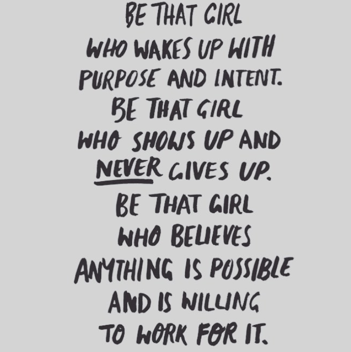 35 Motivational Quotes for Women to Start the New Year