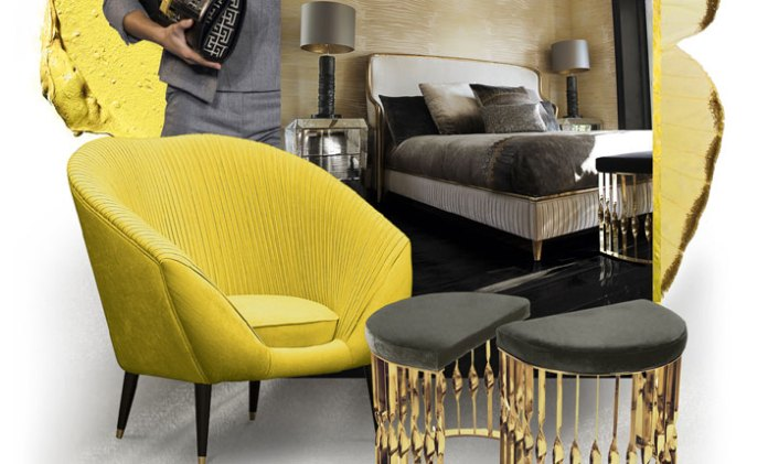 New Interior Design Trends That Will Be Hot In 2021 Lh Mag