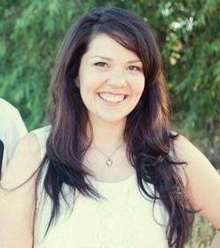 Megan Negendank, Sacramento Therapist