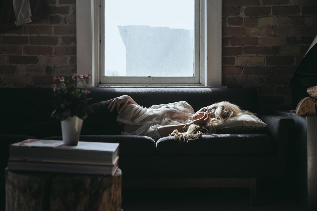 Sacramento Chronic Illness & Health Counseling - Image 1