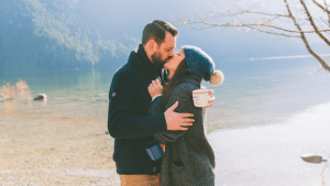 Best Couples Therapy Sacramento