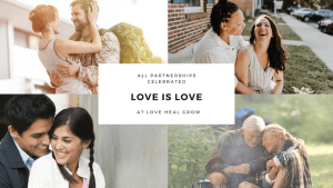 Sacramento Couples Therapy Marriage Counseling