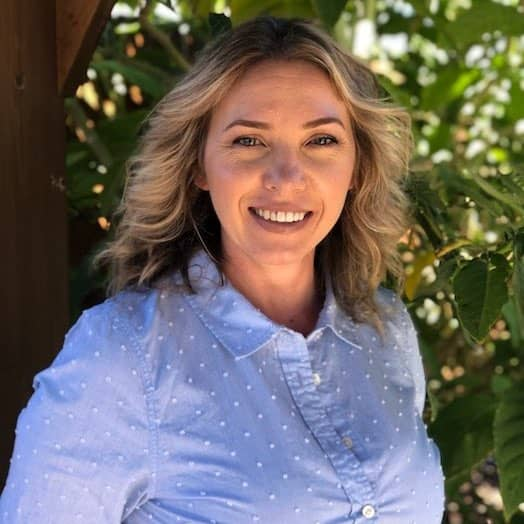 Nadia is a Therapist in Sacramento who offers counseling at Love Heal Grow